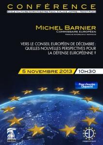 conference-5novembre-2013-barnier_2