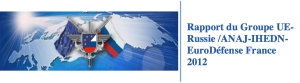rapport UE-Russie pic