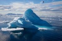 arctique_image_rapport