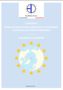 arctique_synthèse