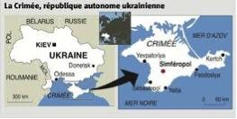 Copyright MetroNews.fr