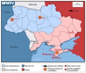 ukraine8