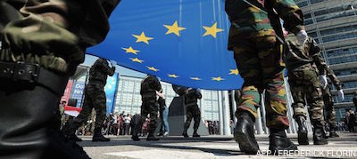 AFP / FREDERICK FLORIN