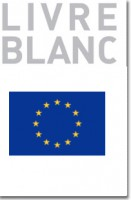 livre blanc europeen