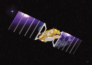 Galileo sat_02776A4[1] - copie