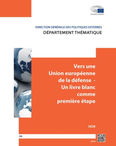livre blanc europ